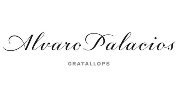 Artieda Distribuciones - Álvaro Palacios