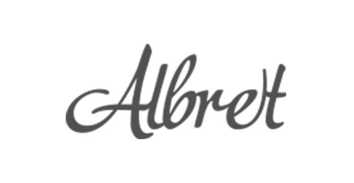 Artieda Distribuciones - Albret