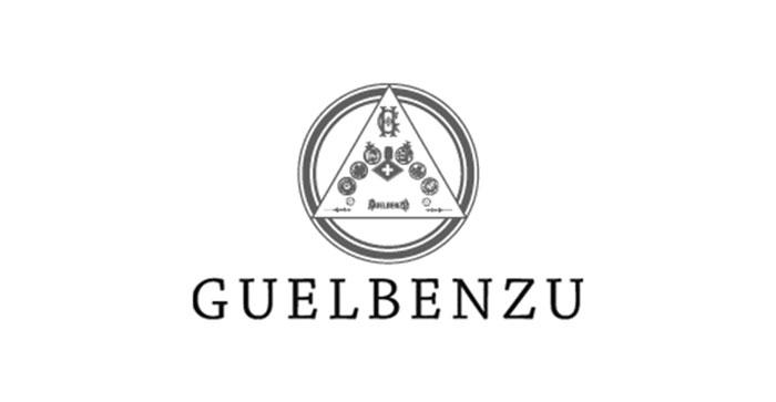 Artieda Distribuciones - Guelbenzu