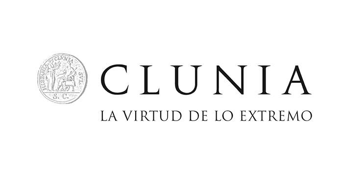 Artieda Distribuciones - Clunia