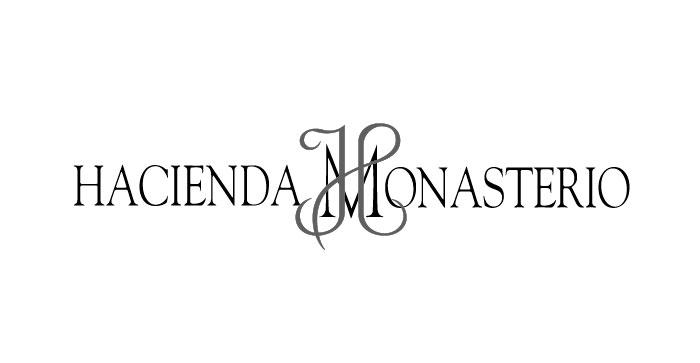 Artieda Distribuciones - Hacienda Monasterio