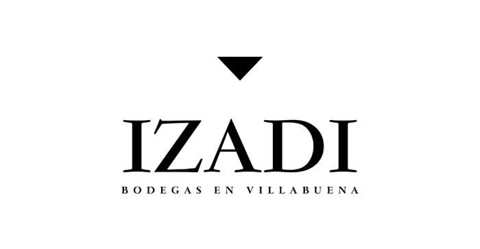Artieda Distribuciones - Izadi