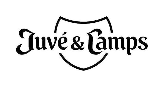Artieda Distribuciones - Juvé y Camps