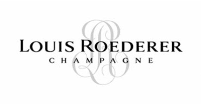 Artieda Distribuciones - Luis Roederer
