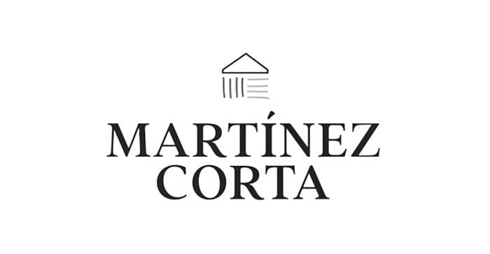Artieda Distribuciones - Martinez Corta