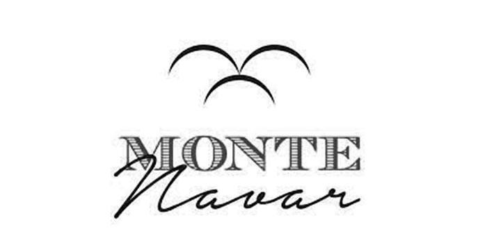 Artieda Distribuciones - Monte Navar