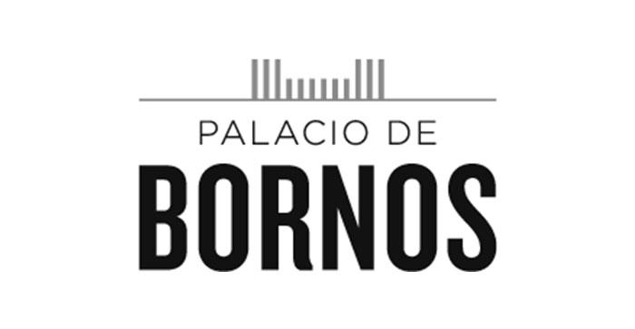 Artieda Distribuciones - Palacio de Bornos