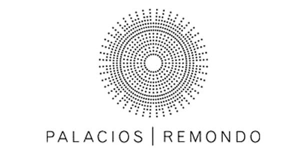 Artieda Distribuciones - Palacios Remondo