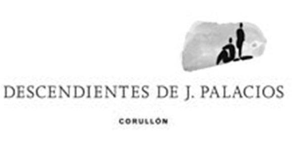 Artieda Distribuciones - Descendientes de J. Palacios