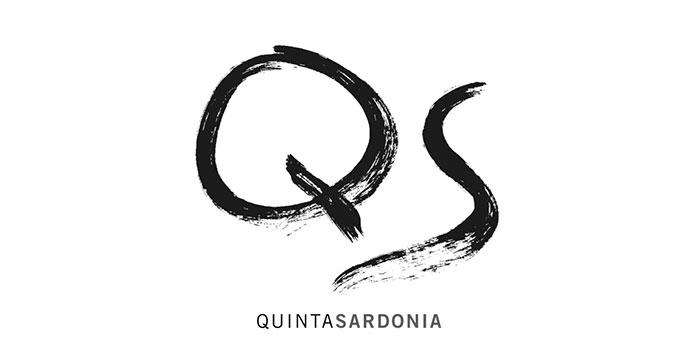 Artieda Distribuciones - Quinta Sardonia