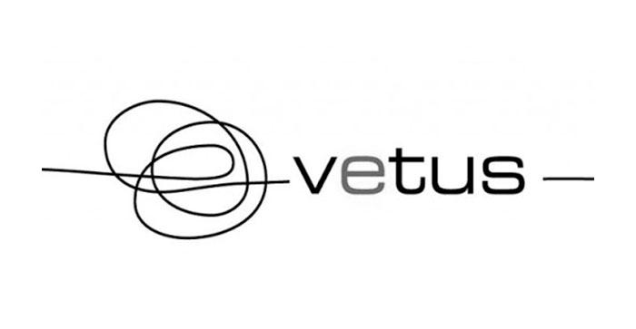 Artieda Distribuciones - Vetus