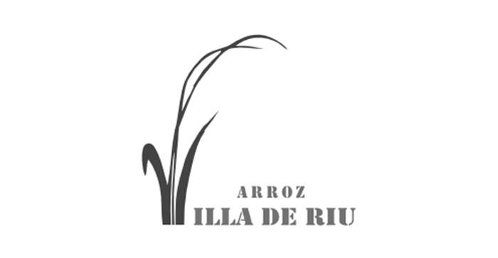 Artieda Distribuciones - Arroz Villa de Riu